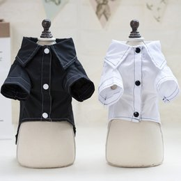 Pet Clothing Dropshipping Australia | New Featured Pet
