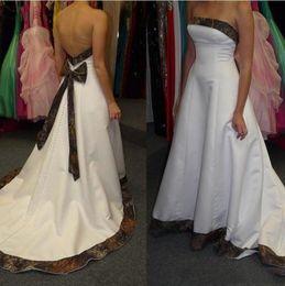 Strapless Wedding Dress Cover Ups Online Shopping | Strapless ...