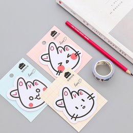 Lovely Cartoon Corgi Hamster Fox Ass Bookmarks Novelty Book Reading Gift For Kids Stationery Student Favors Dog Cat Book Markers Great Varieties Bookmark