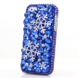 $enCountryForm.capitalKeyWord UK - snowflake Rhinestone Case+handmade diamond Cover Case For xiaomi Max 2 Mix 2S mi 6X 5X A1 A2 Redmi 5 plus 4A 4x Note 4x 5A Pro