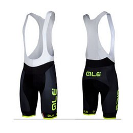 one piece spandex clothes UK - New arrival bottom price one piece Breathable cycling bib short or short cullot 3D gel pad Biking Clothes cycling Apparel Wear