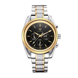$enCountryForm.capitalKeyWord NZ - OUYAWEI Luxury Mens Steel Automatic Mechanical Watch For Men Luxury Mechanical Wristwatch Mens Waterproof Relogio Masculino OYW1040