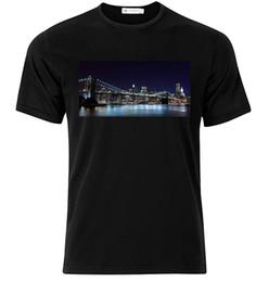 $enCountryForm.capitalKeyWord UK - Details zu New York City Skyline - Graphic Cotton T Shirt Funny free shipping Unisex Casual tee gift