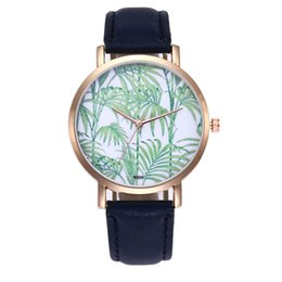 $enCountryForm.capitalKeyWord UK - K029 Rose Gold Woman Watch Wristwatch Steel Wristband Quartz Movement Fashionable Popular Nice Sweety Gift Reloj