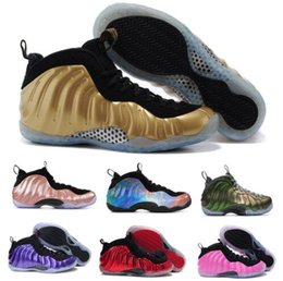 Discount no.1 sun - Penny Hardaway Basketball Shoes Sneaker Mens Man Gold 1 One Pro Mike Rust Island Copper Tech Fleece Concord Phoenix Suns