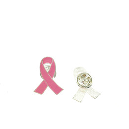 Awareness Ribbons Online Shopping | Cancer Awareness Ribbons for Sale