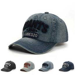 8f3df3e401249 Red cowboy hats wholesale online shopping - Woman Cowboy Hat Outdoors  Baseball Cap Summer Sun Hip