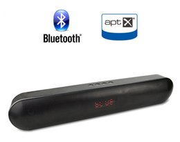 $enCountryForm.capitalKeyWord Australia - Hot sale! Wireless Bluetooth Speaker, Dual Speaker Subwoofer, Computer Speaker, TF Card Support, U Disk, AUX Audio Cable Play.