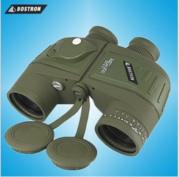 $enCountryForm.capitalKeyWord NZ - 10x50 for binoculars Compass waterproof high definition HDD range light night vision