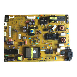 Chinese  Free Shipping Tested Worked Original LCD Monitor LED Power Supply Board PCB Unit EAX64427101 EAY62608901 For LG 42SL4600 42LS5700 LGP4247L-1 manufacturers
