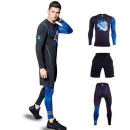 a5346433e0 Gym Training Clothing Canada | Best Selling Gym Training Clothing ...