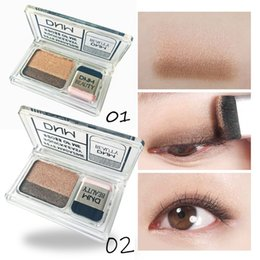Beauty Essentials Eye Shadow Fashion Style 1pcs 8 Color Liquid Eyeshadow Sand Drift Dish Eye Makeup Waterproof Mineral Powder Shimmer Eye Shadow Make Up Cosmetics