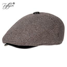 c4832986cf Driving Caps For Men Canada   Best Selling Driving Caps For Men from ...