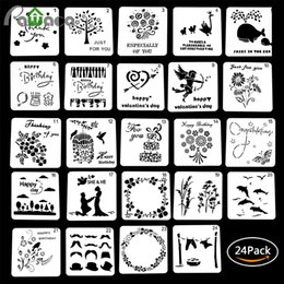 Funky Drawing Templates Online Pictures - Resume Template ...
