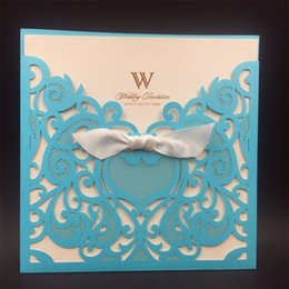 Royal Invitation Cards Weddings Online Shopping