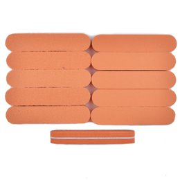 Useful 11 Pcs 3 Sponge Polishing Waxing Buffing Pads Kit Set Suit For Car Polisher We Take Customers As Our Gods Back To Search Resultstools