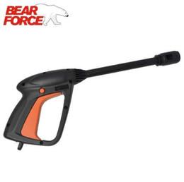 $enCountryForm.capitalKeyWord Canada - High Pressure Washer Water Spray Gun Weapon for AR Blue Clean   Black & Decker   Interskol Old  Bosche (New) Car Washers