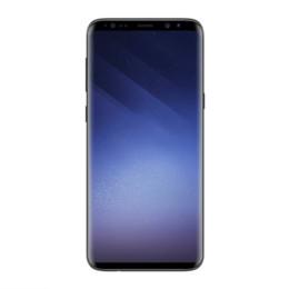 6,2-дюймовый Goophone 9 plus MTK6580 quad core 1 ГБ оперативной памяти 8 ГБ ROM мобильный телефон Показать 4G LTE android 7.0 разблокирован телефон