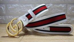 $enCountryForm.capitalKeyWord Canada - Hot sale new product luxury belts designer belts men high quality luxury leather belt men women hot Buckle ceinture homme mens belts luxury