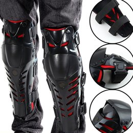 $enCountryForm.capitalKeyWord NZ - 2018new Motorcycle Protective Gear Motorcycle Knee Protector Motocross Racing Knee Guards MX Pads Protective Gears
