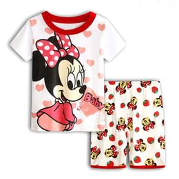 0171ed93e Discount Cartoon Pyjama Shorts