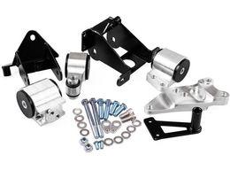 Honda Engines Australia - Automobile engine holder bracket support for Honda civic SI 06-11 K20 K20Z3 engine