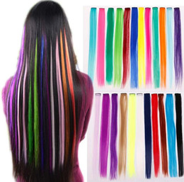 braiding hair weave styles 2019 - 3pcs lot 50cm Hair Styling Tools Weave Braid Hair Braider Bun Maker Hair Roller DIY Beauty Tool Braiding Accessories che