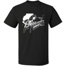 $enCountryForm.capitalKeyWord NZ - Logo Vintage Pat Travers Band Retrno T-shirt Size S-3XL Free Shipping Print T Shirts Man Short Sleeve T Shirt Top Tee