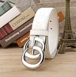 Hot 2019 classico nero di lusso di alta qualità ceinture designer cinture moda big tallone fibbia della cintura da uomo delle donne cintura spedizione gratuita 005
