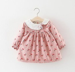 70677d66f5a86 Warm Flower Girl Dresses NZ | Buy New Warm Flower Girl Dresses ...