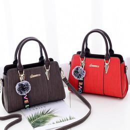 508e583ff391 Ladies designer handbags saLe online shopping - Lady Bags spring and summer  new designer handbag retro
