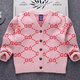 cc3a6a6240a5 Kids Girl Sweater Design NZ