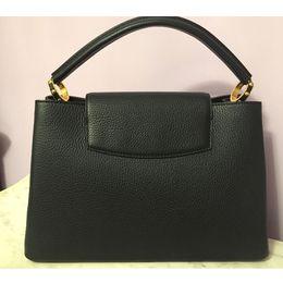 $enCountryForm.capitalKeyWord Canada - brand women classic totes handbag high quality lady party purse Women's Top-Handle Bags casual crossbody messenger shoulder bags