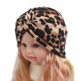 ca8abb05b Baby Hijab Online Shopping   Baby Hijab for Sale