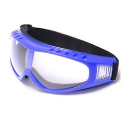 72f4aa4455 Unisex Adjustable Outdoor Glasses Motocross Cross-country Goggles  Dust-proof Sunglasses Ski Riding Mountaineering Riding Outdoor  mountaineering sunglasses ...