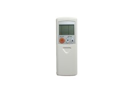 shop universal air conditioner ac remote control uk universal air rh uk dhgate com