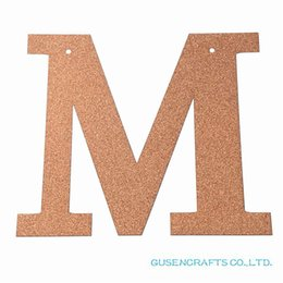 China 1pcs lot 13cm Custom Personalized Word Garland Coral Glitter Paper Letter Banner for Photo Backdrop Birthday Party Decorations suppliers