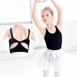 dc68b1fa9 Child Gymnastics Clothing NZ