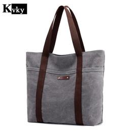 13e02d49551d Shop Canvas Casual Handbag Female Bags UK