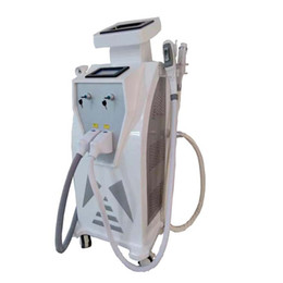 $enCountryForm.capitalKeyWord UK - multifunctional ipl+nd+elight+rf for skin lifting hair removal skin rejuvenation acne removal pigment removal in one multifunctional machine