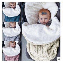 91c742fb9 Discount Cold Weather Blankets