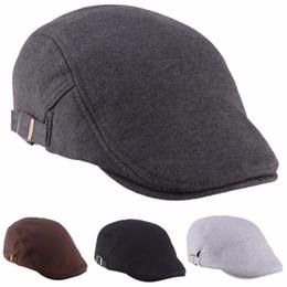 26ffa07d77d Discount drivers hats - Newsboy Gatsby Cap Mens Ivy Hat Golf Driving Flat  Cabbie Beret Driver