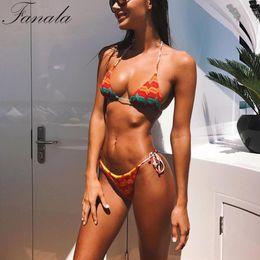 f246fa6363b75 32 Bikini Online Großhandel Vertriebspartner, 32a Bikini-set Online ...