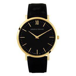 China 2018 brand fashion simple Japanese quartz movement watch belt nylon clock men and women analog waterproof watch supplier japanese movement suppliers
