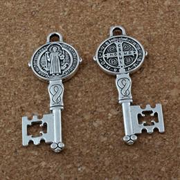 Shop Catholic Medals Wholesale UK | Catholic Medals Wholesale free