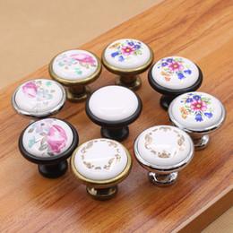 shop kids drawer knobs uk kids drawer knobs free delivery to uk