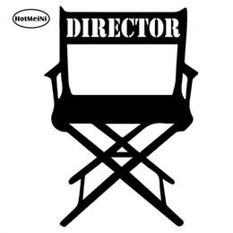 Stanley Kubrick American Film Director Movies Men Women Unisex T-shirt 919