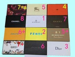 Größe 33 cm x 24 cm x 3,5 cm verpackung box luxus marke designer Klassische gif box mode Karton karton Schal Wrap Schals verpackung box RT11