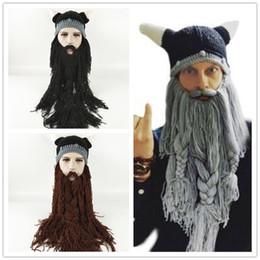 b9312eb9 Viking Mask Online Shopping   Viking Mask for Sale