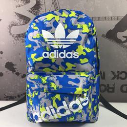 Venta al por mayor de 2018 nueva llegada marca diseñador mochila para mujeres para hombre diseñador de mochila con cremalleras dobles material de alto grado bolsas